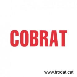 Formula Comercial Cobrat