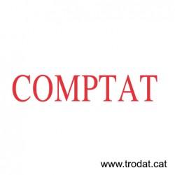 Formula Comercial Comptat