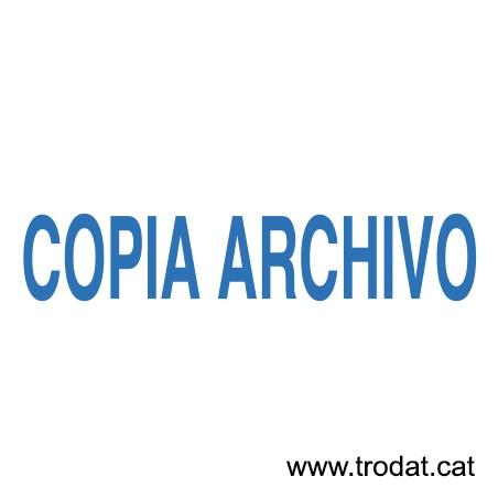 Formula Comercial Copia Arxiu