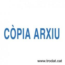 Formula Comercial Copia Archivo