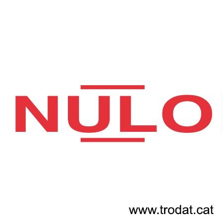 Formula Comercial Nul