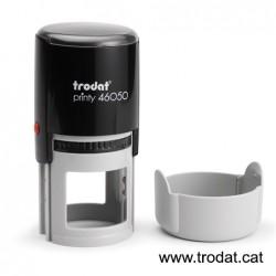 Printy 46050 - 50 mm. diàmetre